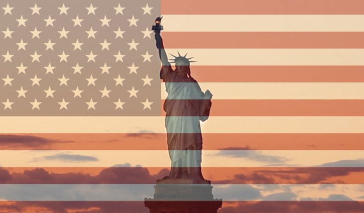 যুক্তরাষ্ট্রের যুদ্ধ আগ্রাসন বিশ্ব পরিচালনাসহ সকল খবর