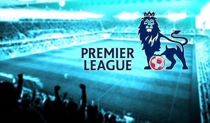 ইংলিশ প্রিমিয়ার লিগ (English Premier League)