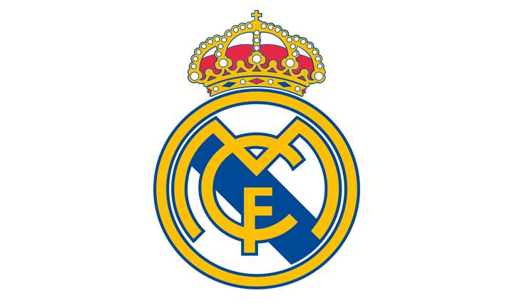 রিয়াল মাদ্রিদ (Real Madrid)