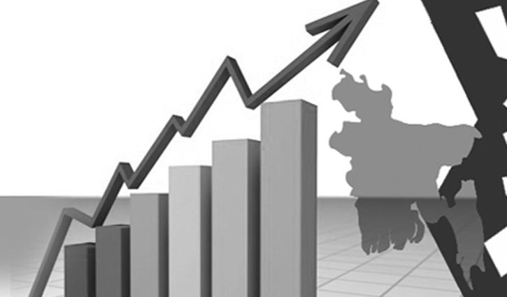 অর্থনীতি এবং পুঁজিবাদী বিষয়ক খবরাখবর