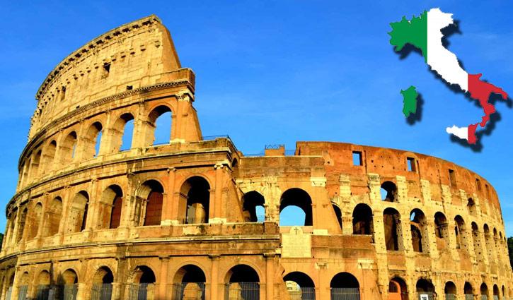 ইতালি ফুটবল, সমাজব্যবস্থা, জনসংখ্যা প্রবাসীদের খবরাখবর