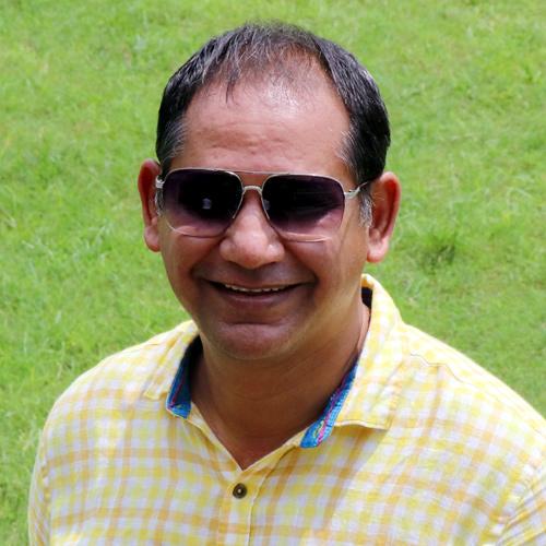 হাবিবুল বাশার সুমন