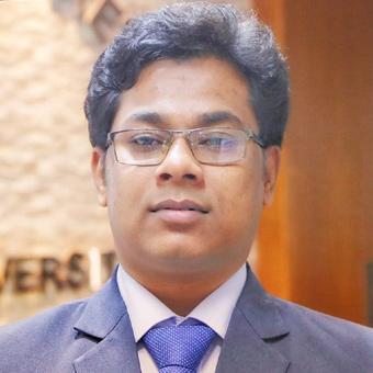 জাহিদ সাদেক