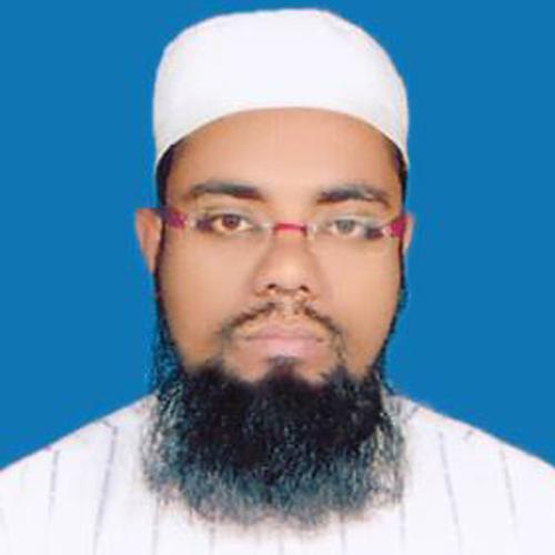 এমদাদুল হক তাসনিম