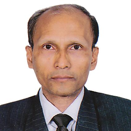 মাছুম বিল্লাহ