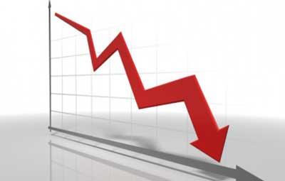 Both DSE, CSE index down