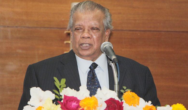 আমির হোসেন আমু