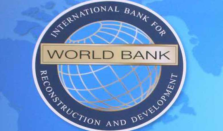 WB to provide $473m in 2 projects
