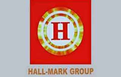 Hallmark loan scam charge framing order deferred to April 6