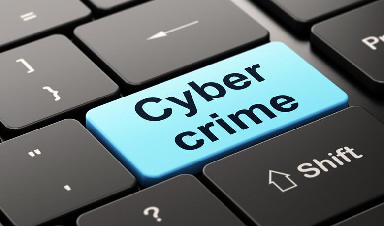 cyber crimes articles pdf free
