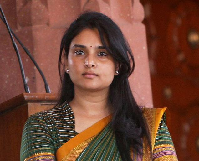 Sedition case against Ramya for 'Pakistan is not hell' remark