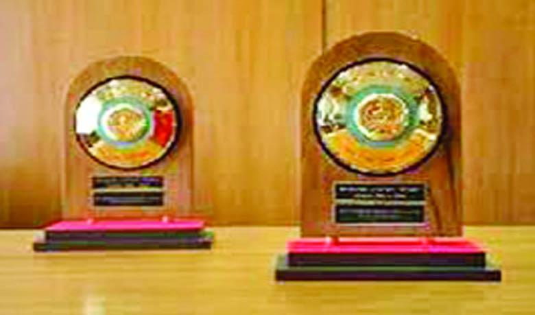 জাতীয় রপ্তানি ট্রফি পাচ্ছে ১১১ প্রতিষ্ঠান