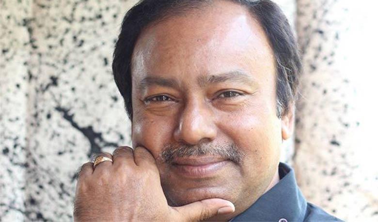 শিহাব শাহরিয়ার