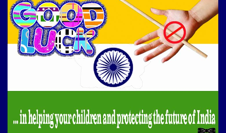 India improves child protection law