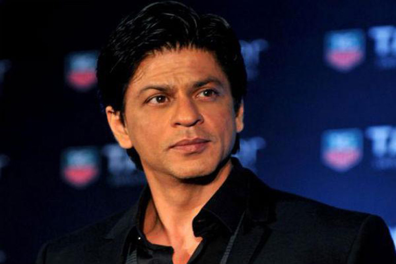Notice sent to SRK to disclose offshore investments
