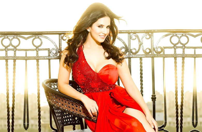 Pakistan to ban Sunny Leone`s Song