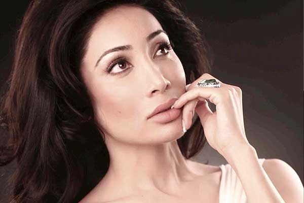 I am not going to have sex anymore: Sofia Hayat