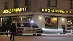 ফিনল্যান্ডে রাজনীতিবিদসহ তিন নারীকে গুলি করে হত্যা