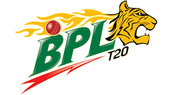 BPL's 4th season schedule out