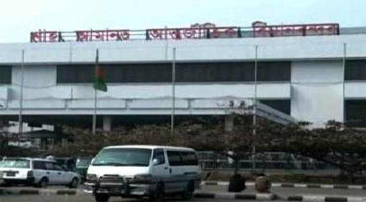 39 held at Ctg airport while travelling to Libya illegally