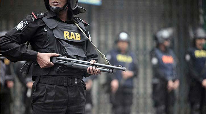 Mirpur twins` assaulter Jibon arrested
