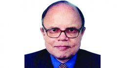 টিআইবি ট্রাস্টি বোর্ডের সদস্য হলেন আলী ইমাম মজুমদার