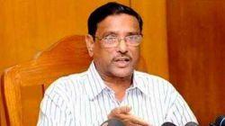 বিআরটিএতে দুর্নীতিবাজ সিন্ডিকেট থাকবে না : সেতুমন্ত্রী