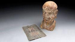 পাওয়া গেল ৭০০ বছরের পুরোনো ব্যাংক নোট