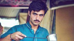 আরশাদ খান