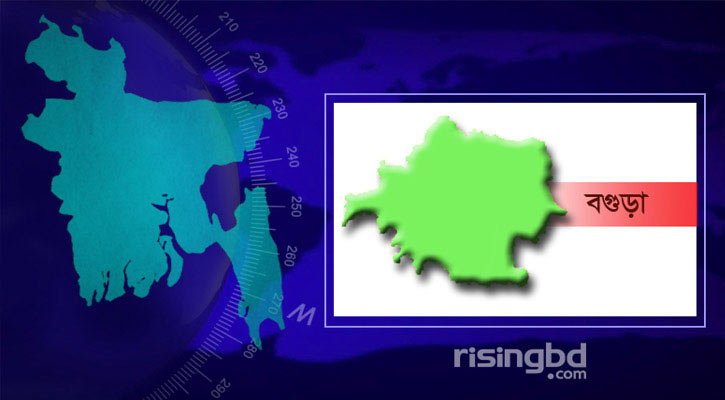 Road mishap kills 7 in Bogra