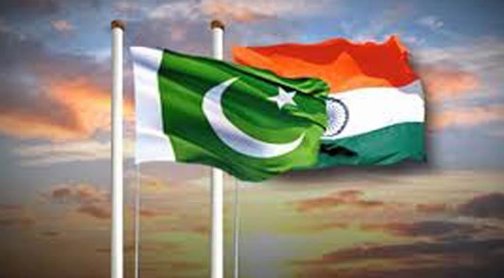 ভারত-পাকিস্তান : কার কত শক্তি?