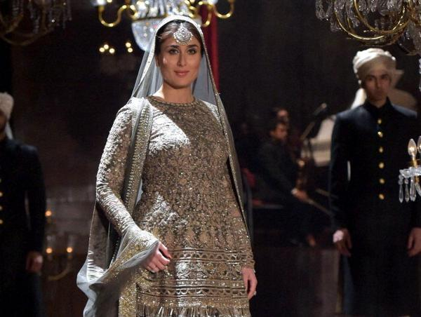 This birthday is more special: Kareena Kapoor