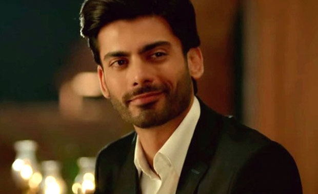Fawad Khan secretly leaves India, claim reports
