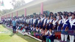 তাহের-শামছুন্নাহার উচ্চ বিদ্যালয়