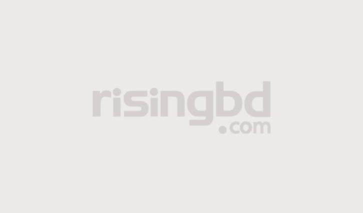 ব্লক মার্কেটে বারাকা পাওয়ার বড় লেনদেন