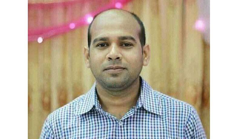 'ভোক্তা অধিকার আইন জানলেই অনিয়ম হ্রাস পাবে'