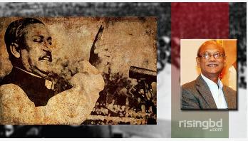 মুক্তিযুদ্ধের বিজয়কে স্বার্থক করে তুলতে হবে    নুরুল ইসলাম নাহিদ