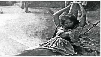 পাকিস্তানের নির্লজ্জ মিথ্যাচার ও আমাদের ন্যায্য পাওনা