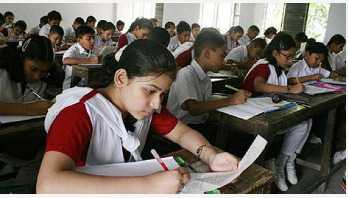 PSC and Ebtedayee exams result on Dec 29