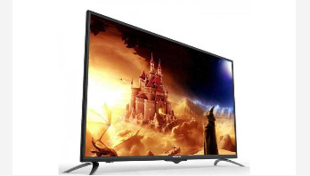 Marcel slashes LED TVs prices substantially