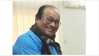 রাজবাড়ীতে ফকির আব্দুল জব্বার নির্বাচিত