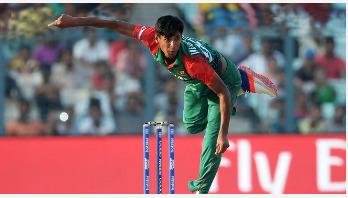 More cricketers like Mustafijur needed