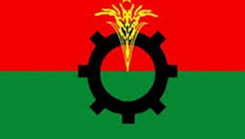 BNP wants Nayapaltan if permission denied for Suhrawardy