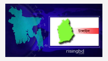 3 of a family die in boat capsize in Tangail