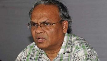 Govt shuts all doors-windows of democracy: BNP