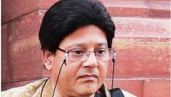 Actor Tapas Pal lands in jail
