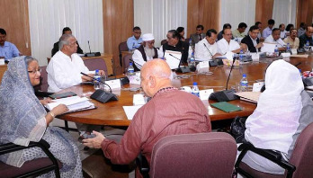 Cabinet approves draft national film policy