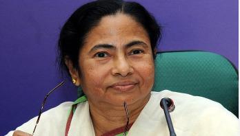 Teesta river is lifeline of North Bengal, says Mamata