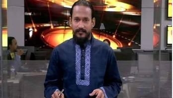 'সিটিং ভাড়া' না দেয়ায় টিভি প্রযোজকের উপর হামলা