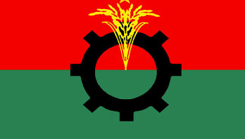 BNP's Dhaka city committees announced